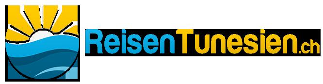Reisen Tunesien